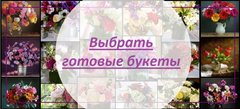 021073abfe041dd14044146bbaf92076.jpg